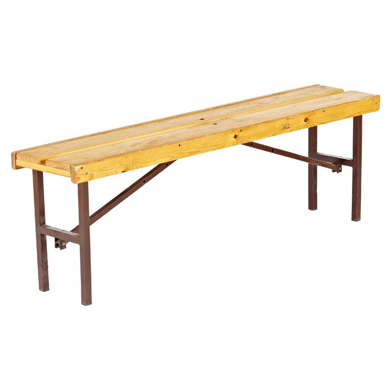 bord og stole udlejning